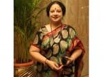 kg Silver Robbery Actress Jayachitra House