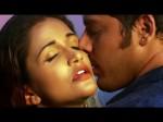 Days Ram Gopal Verma S First U Certified Film His Career