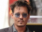 Australian Government Threatens Kill Johnny Depp S Dogs