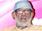 Today S Director Balu Mahendra Birthday