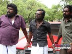 Jigarthanda Director Karthik Subbaraj Upset With Producer