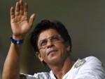 Shah Rukh Khan Shoot Water Stunts Dilwale Mauritius