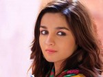 Baahubali Prabhas Romance Bollywood Babe Alia Bhatt