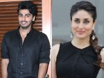 Kareena Kapoor Co Star Arjun Kapoor Balkis Next