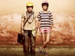 Pk Peekay China Box Office Collection Aamir Khan Starrer Collects 40 Crore