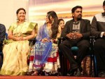 Muthukumar Wanted Audio Launched