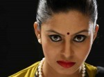 Actress Abhinaya Starring Thudi Movie