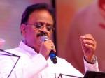 Happy Birthday Sp Balasubramaniam