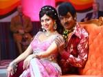 Sadha Not Do Heroine Driven Films