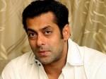 Salman Khan Declares On Twitter Srk Aamir Are My Friends