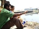 Oru Kuppai Kathai Based On Real Life Story