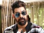 New Villain Kabhir Singh Praises Ajith