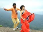 Tamil Cinema Reaches 100 Milestone Mid June