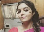 Subramaniyapuram Fame Swati Hits Back At Fan Comment