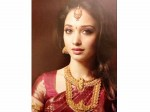Jewelry Business Now Going Well Tamanna