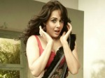 I D Love Work With Rajinikanth But Can T Think Romancing Him Mandy Takhar
