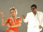 Jaya Tv Vijay Tv Moives July 1 July