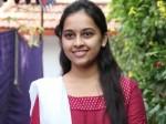 Internet Leaked Sridivya Photos