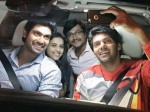Bangalore Days Tamil Remake Trouble