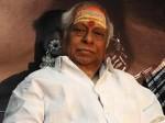 Msv S Legendry Music Kamal Rajini