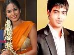 Poonam Pandey Dating Vinod Khanna S Son
