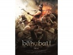 Baahubali 2 Theme Song Leaked Internet