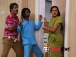 Will Aavi Kumar Save Udhaya