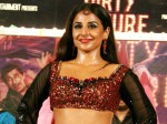 Vidya Balan Play Charlie Chaplin R Sarath S Next Hindi Film