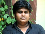 Karthik Subbaraj Next Movie Title Aviyal
