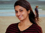 Priya Is Fedup With Serials