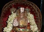 Dinam Oru Divya Desam On Sri Sankara Tv