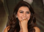 What Makes Hansika Motwani So Irresistible