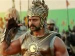Baahubali 3rd Highest Grossing Indian Film