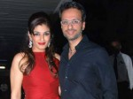 Bollywood Leading Actresses Marry With Businessmen