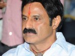 Balakrishna Say Good Bye Cinema