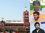 Chennai Day Celebrities Twitter Comments