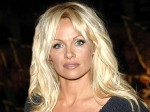 Pamela Anderson Makes Her Children Sign Contracts