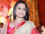 Actress Rani Mukerji Is Pregnant Says Her Sister In Law