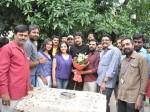 Sudeep Celebrates Birthday At Mudincha Ivana Pudi Set