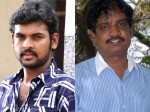 Boopathy Pandian Joins With Vemal