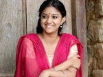 Keerthi Will Get Revathi S Place Soon