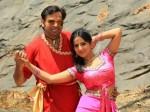 Premgi Maanga Be Released On Sep 11th
