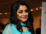 Ramya Krishnan Play Sreesanth Mother