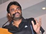 Director Vijay Hails Vetrimaran S Visaranai