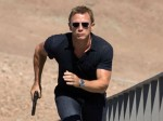 Daniel Craig S James Bond Named Booziest Ever