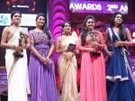 Vijay Television Award Mother Law Actress Item Dance