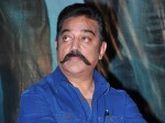 Kamal Hassan Donates Rs 16 Cr Hiv Affected Children