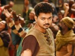 Puli Theatres Collect More From The Fans