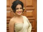 Vishakha Plays Ghost Her Next Horror Film