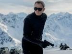 I D Rather Slash My Wrists Than Do Another Bond Movie Craig